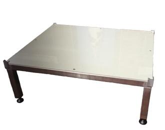 Filtreco Stůl pod filtr