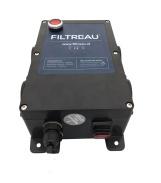 Řídící jednotka k bubnovému filtru HF30 a PF20