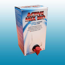 AirAqua Active Mix Bio 2 litre (20000L)