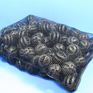 KOIC Pytel 45 x 60 cm na filtrační média