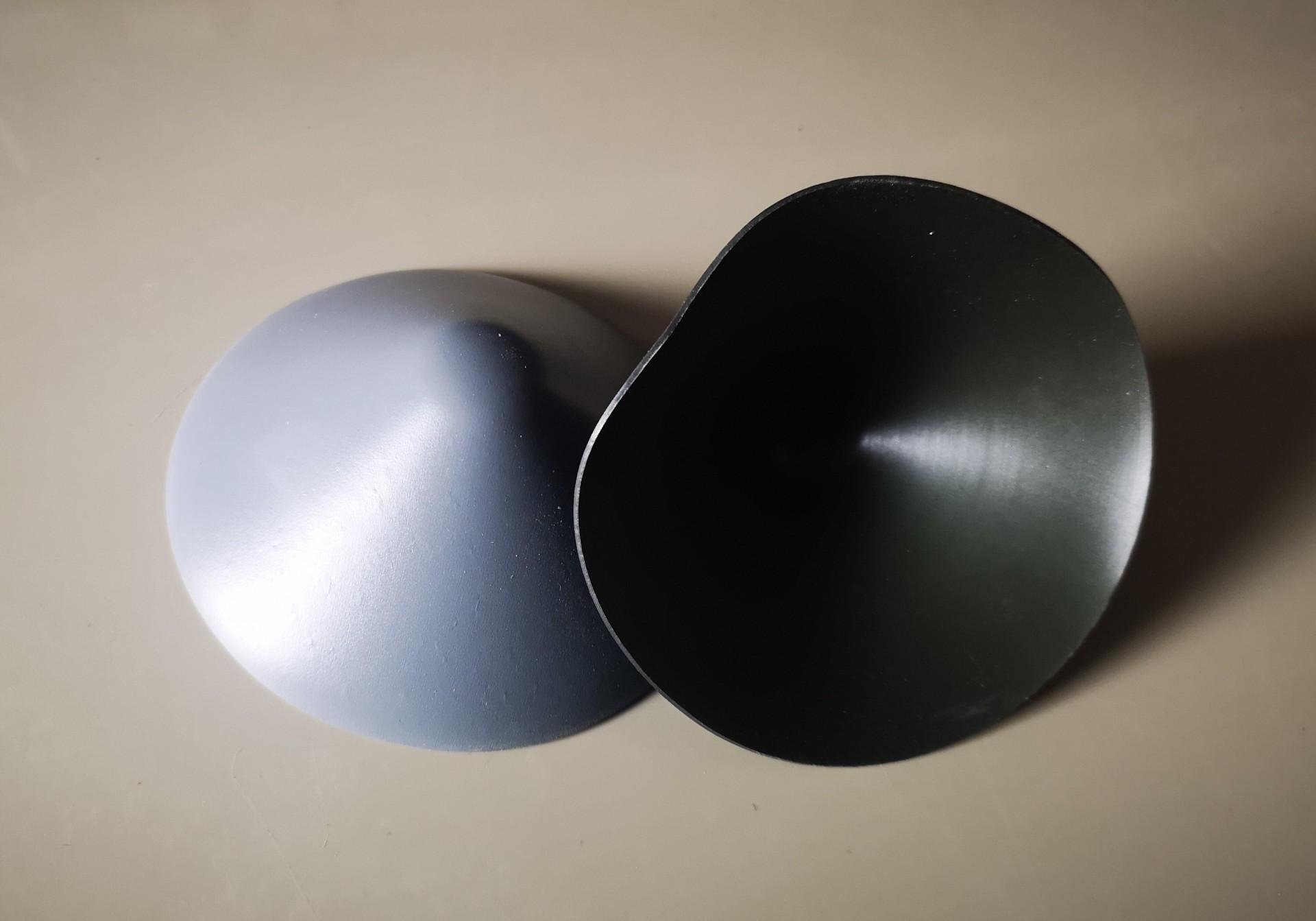 Fatra Kužel (zelená) průměr 120 mm