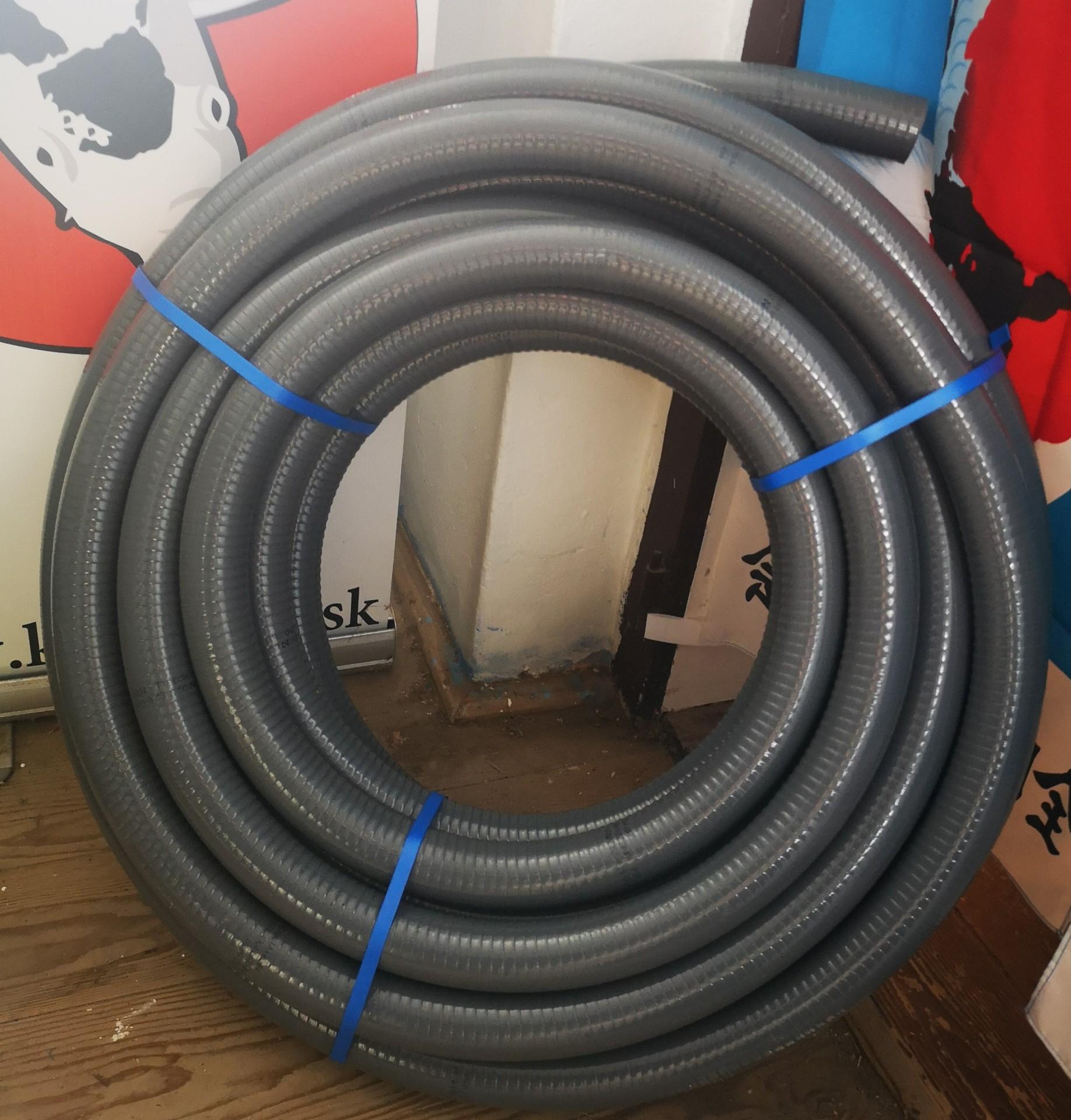 KOIC Jezírková hadice 63mm PROFI