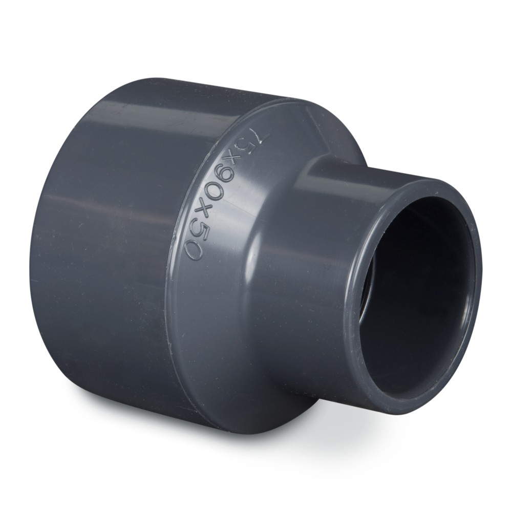SuperFish POND SF redukcia 110/50mm