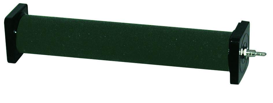 SuperFish POND Vzduchový kameň 30x5cm