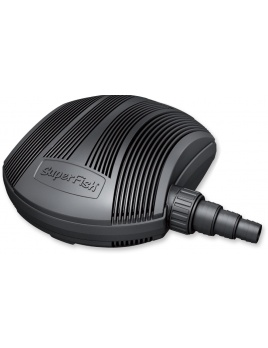SF PondEcoPlus RC 20000 - 64-150W s dálkovým ovládáním