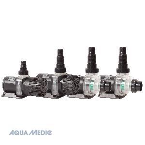 AquaMedic AC Runner 3000L/27W