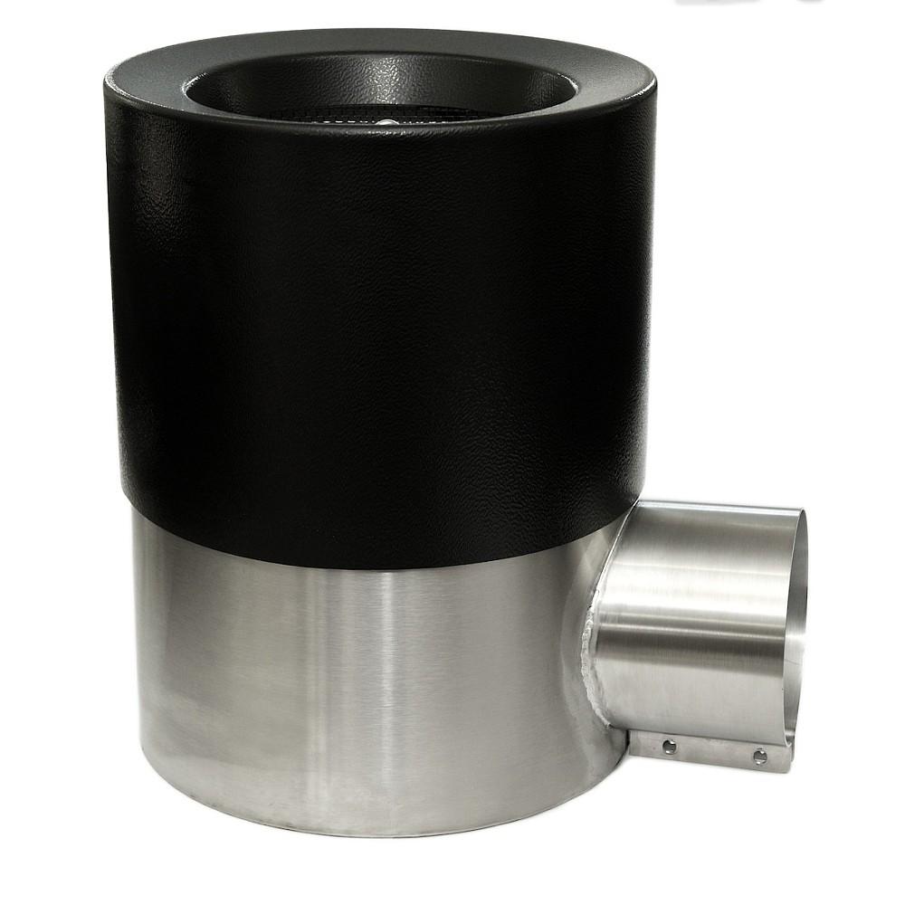 Skimmer Vergeo trubkový / boční 300w