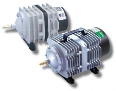 Hailea Vzduchovací kompresor ACO-009E