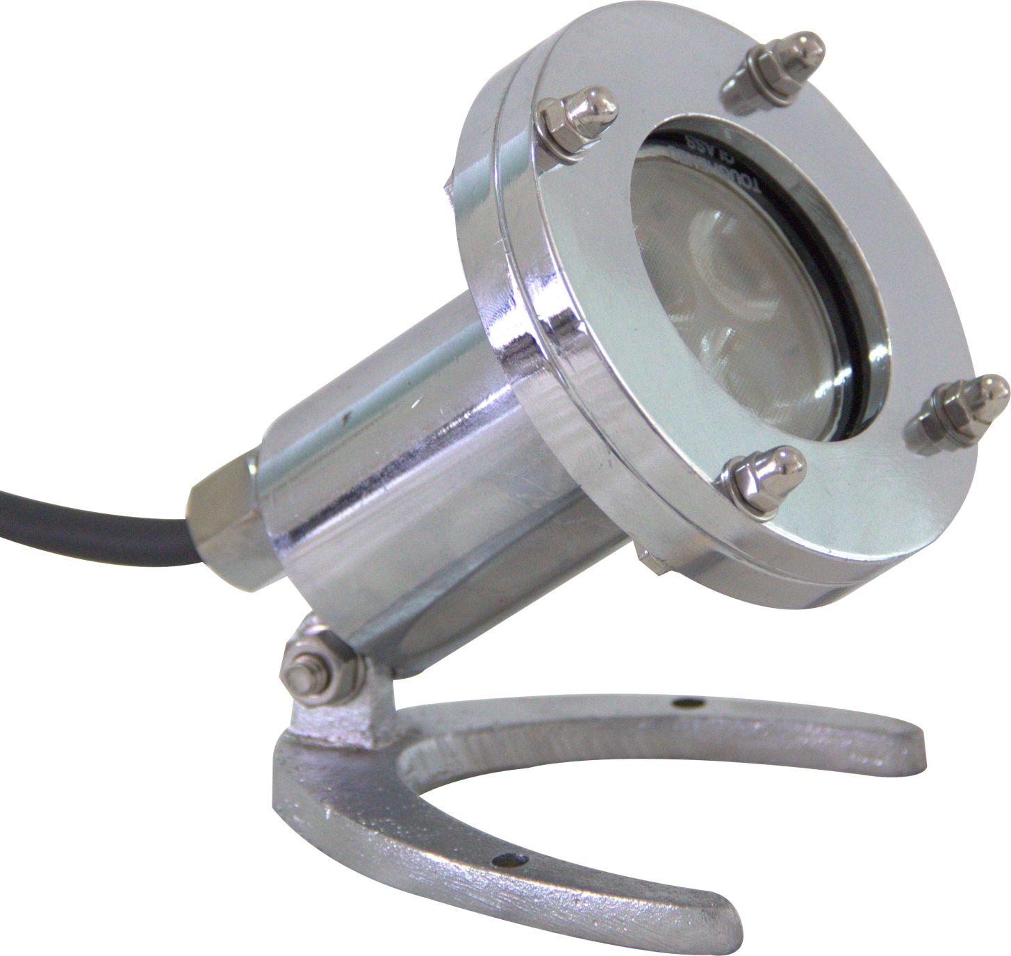 Aquascape  LED 009B