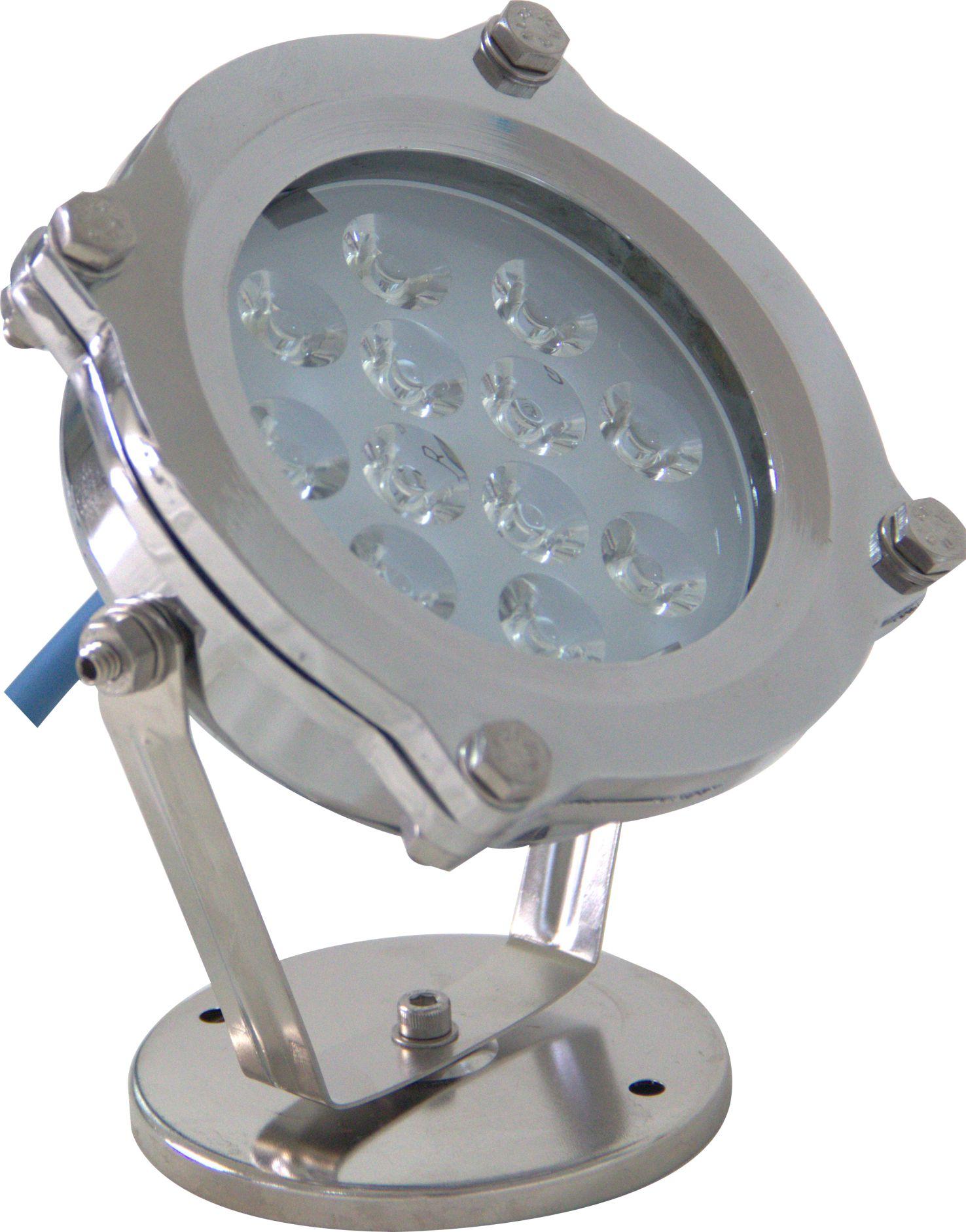 Aquascape  LED 012B