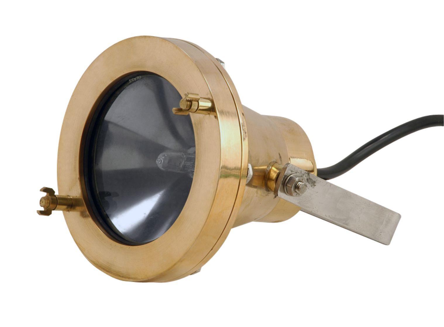 Aquascape  Light 2000