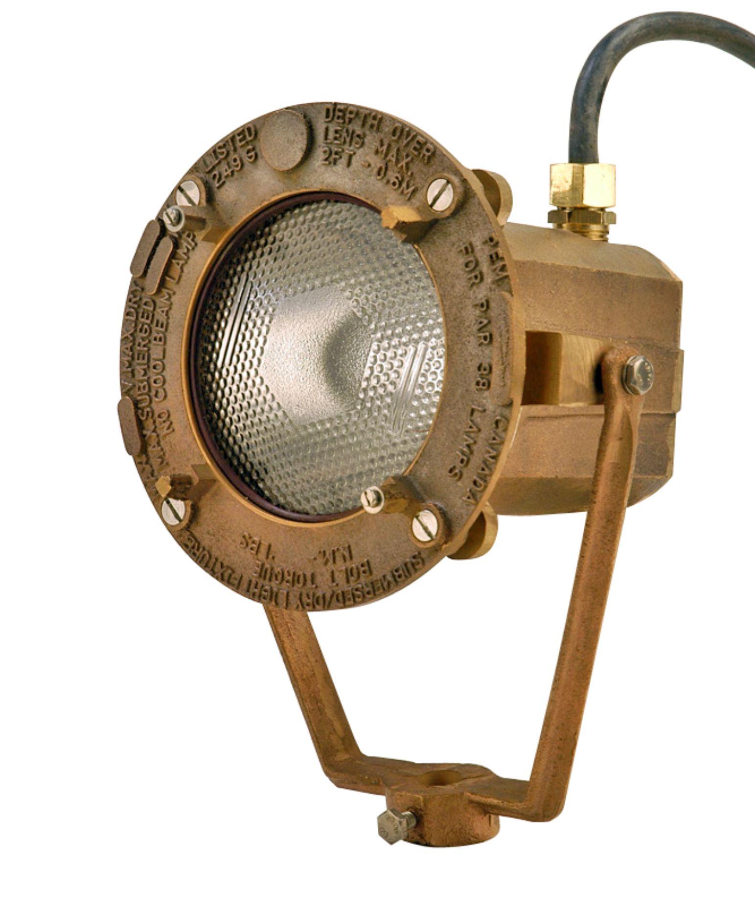 Aquascape  Light 3000
