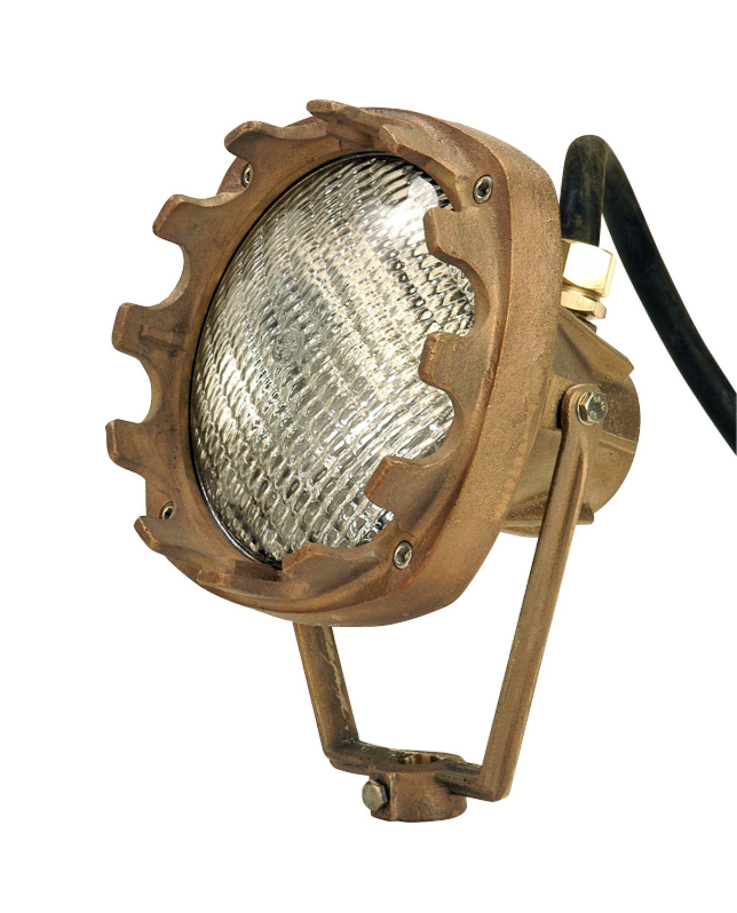 Aquascape  Light 3500
