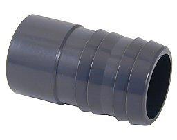 Budget PVC hadicový trn 32 mm lepeni