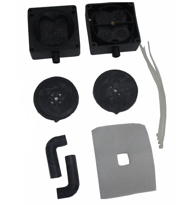 POND AIR BLOW 50 SERVICE KIT