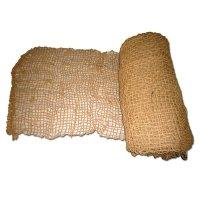 KOIC Kokosová rohož pro úpravu břehů cena za 1bm