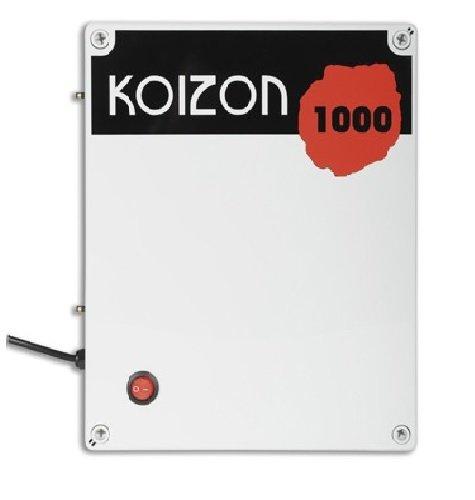 KD Ozon generátor 1000