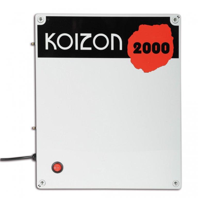 Ozon generátor 2000