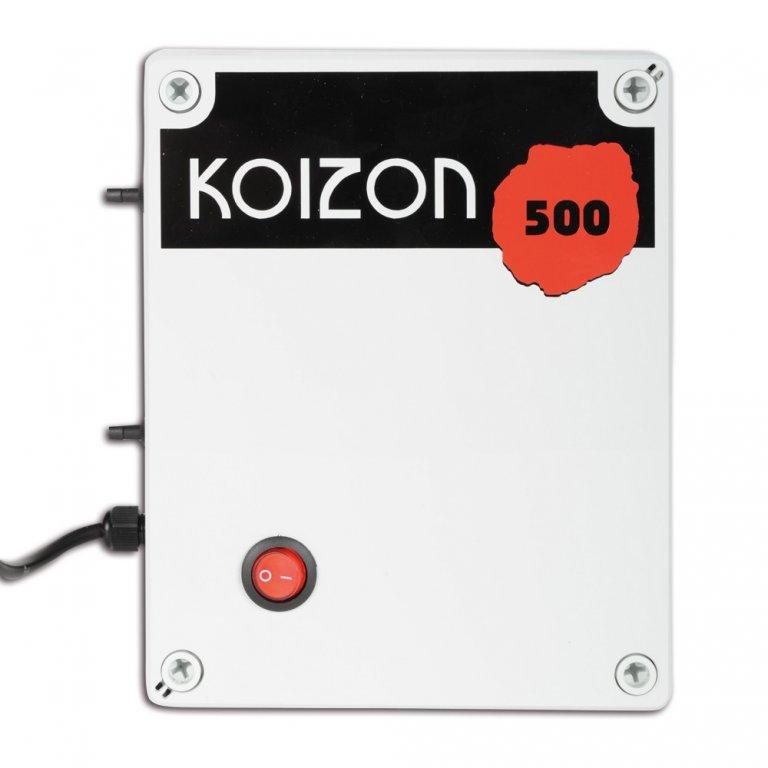 KD Ozon generátor 500
