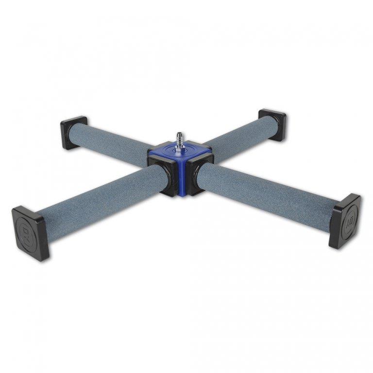 AirAqua Angel Aqua® 4x vzduchovací kámen 220 x 40mm, na 9mm