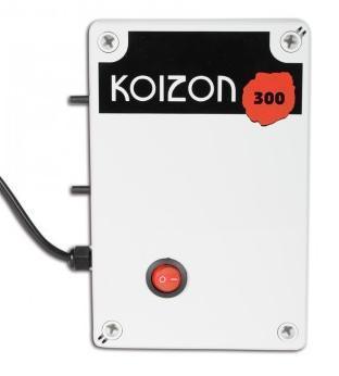 KD Ozon generátor 300