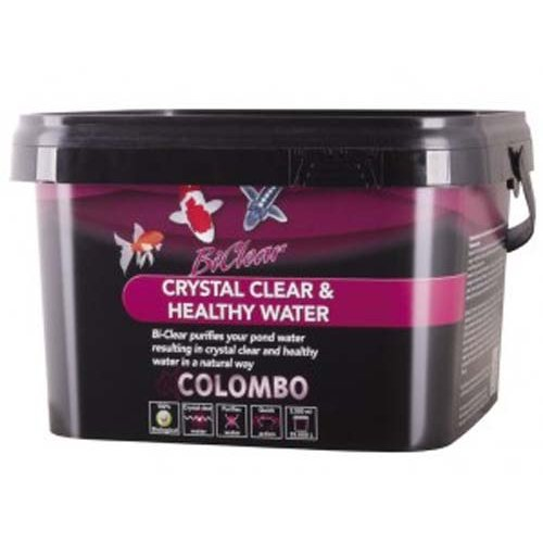 Colombo BI CLEAR 1000ML