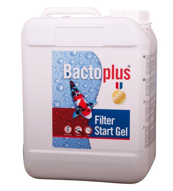 Bactoplus gel(100 000L)
