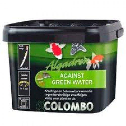 Colombo Algadrex 1000ml na 10000L vody