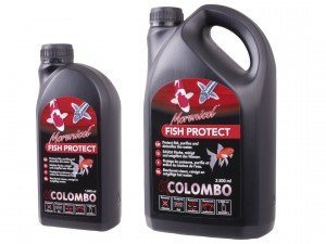 Colombo COLOMBO FISH PROTECT 1000ML/20.000L
