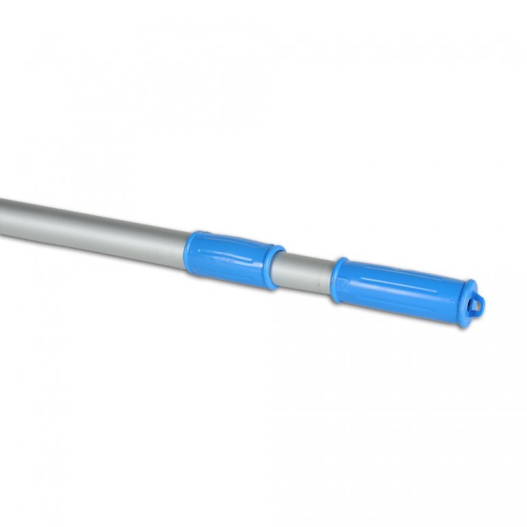 KD Teleskopická tyč pro profi vysavač 1,95-3,50 m