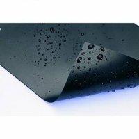 Jezírková fólie AQUAPLAST 1mm/ šíře 12 m black