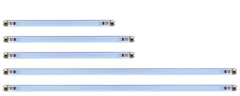 KOIC UV TL LAMP 55W - T8