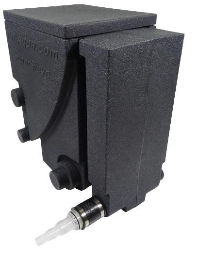 AirAqua Super Sieve - 300 micron